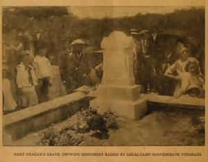 mary-phagan-monument-1915-watsons-magazine